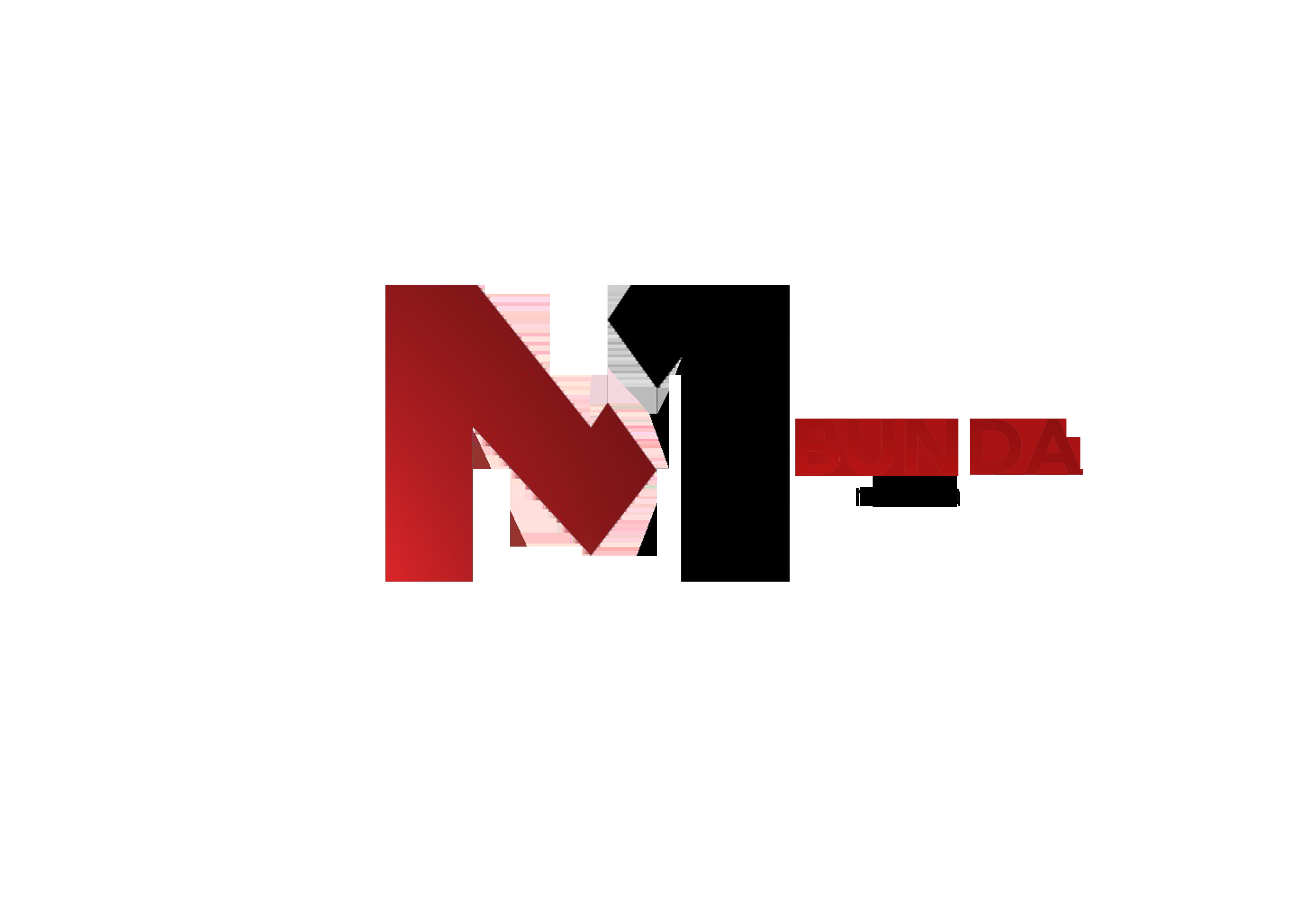 mbunda logo1
